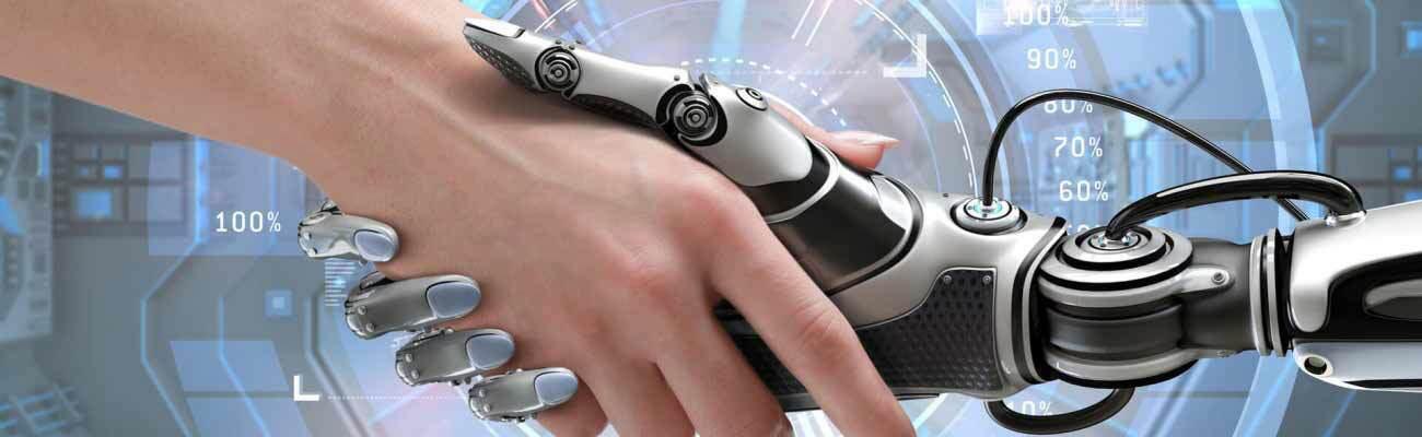 human-robot-ai-machine-ss-1920