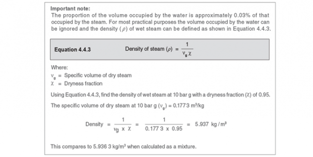 صفحه اریفیس محاسبات