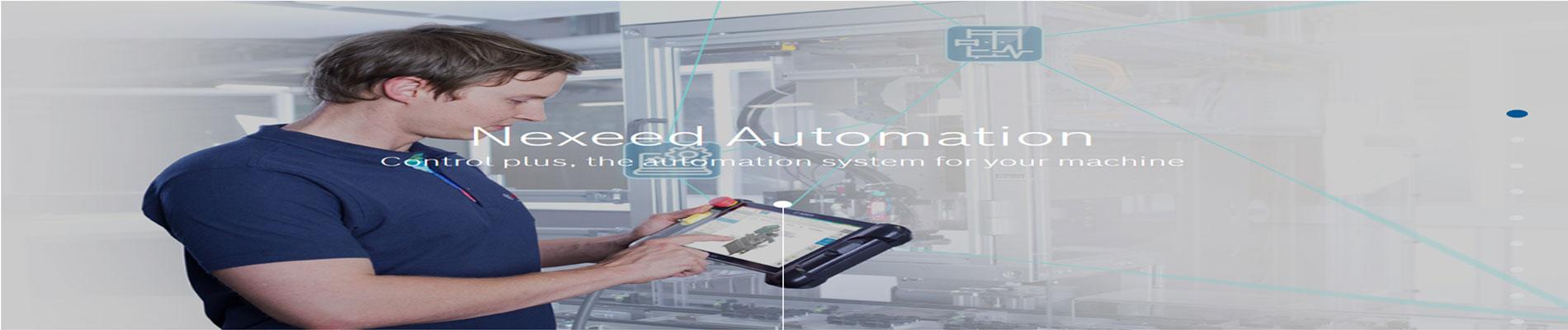 Automation-instrument